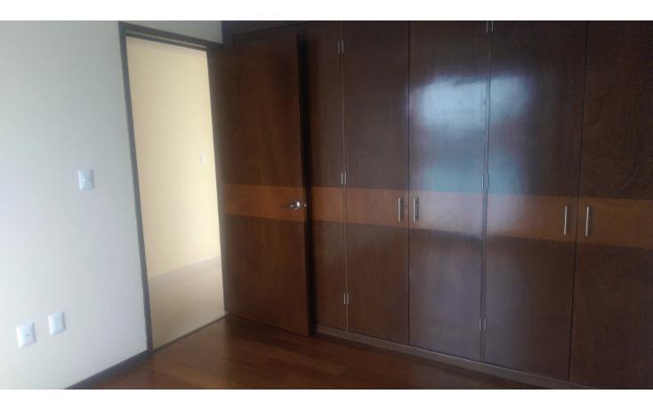 Foto de casa en venta en  , la estación, lerma, méxico, 1438287 No. 10