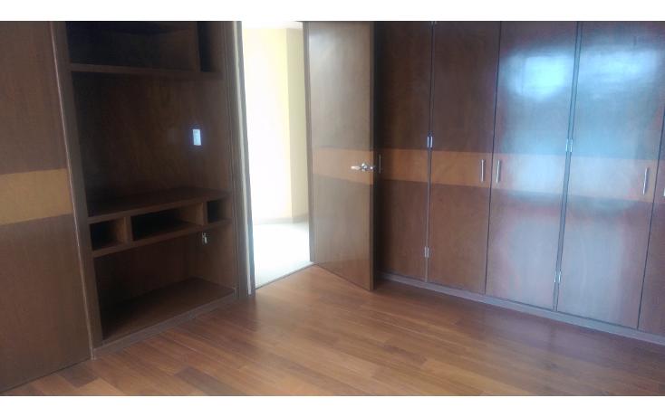 Foto de casa en venta en  , la estación, lerma, méxico, 1438287 No. 12