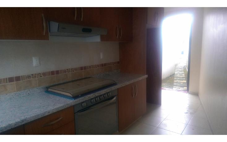 Foto de casa en venta en  , la estación, lerma, méxico, 1438307 No. 05