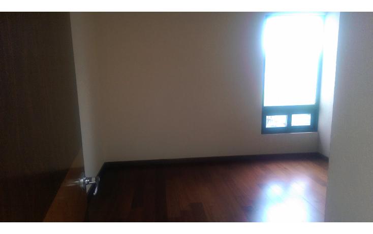 Foto de casa en venta en  , la estación, lerma, méxico, 1438307 No. 07