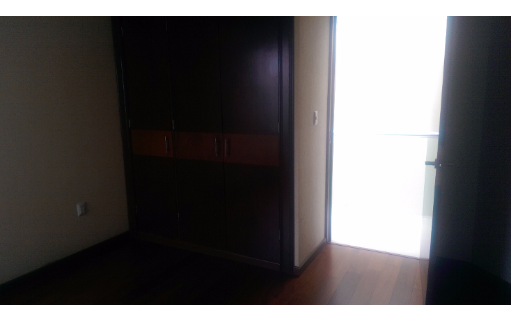 Foto de casa en venta en  , la estación, lerma, méxico, 1438307 No. 08