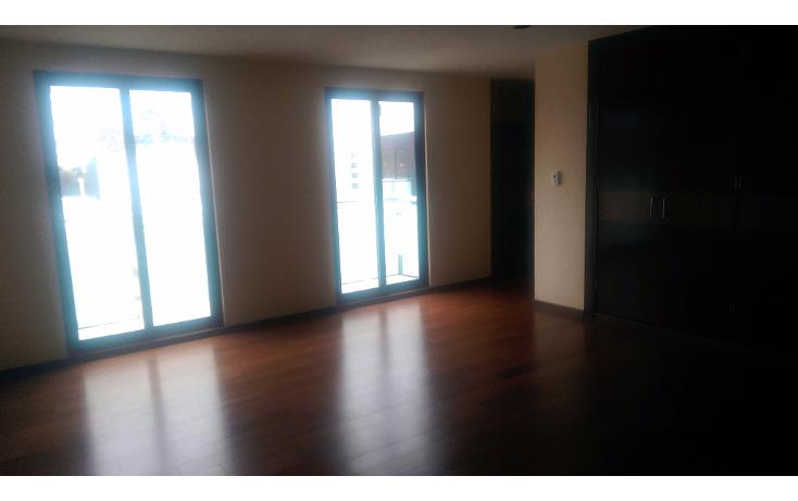 Foto de casa en venta en  , la estación, lerma, méxico, 1438307 No. 10