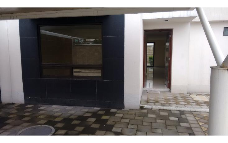 Foto de casa en venta en  , la estación, lerma, méxico, 1445623 No. 03