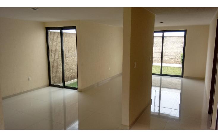 Foto de casa en venta en  , la estación, lerma, méxico, 1445623 No. 05