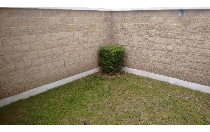 Foto de casa en venta en  , la estación, lerma, méxico, 1445623 No. 06