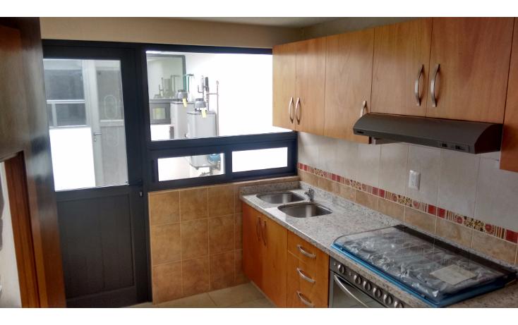 Foto de casa en venta en  , la estación, lerma, méxico, 1445623 No. 07