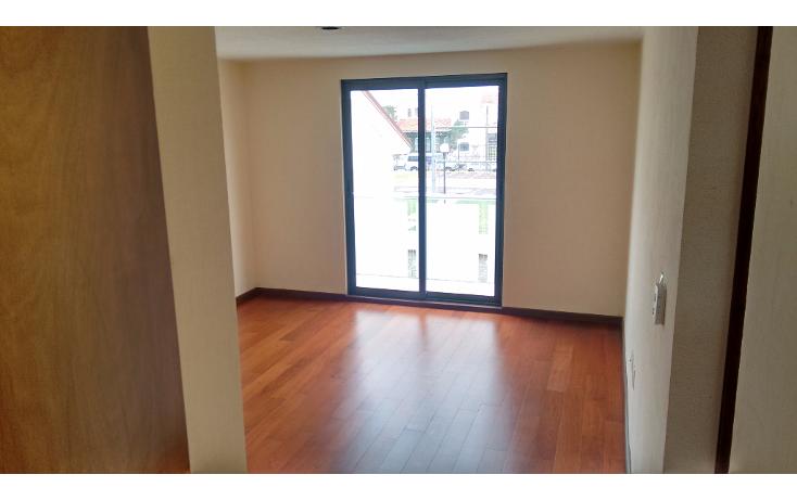 Foto de casa en venta en  , la estación, lerma, méxico, 1445623 No. 10