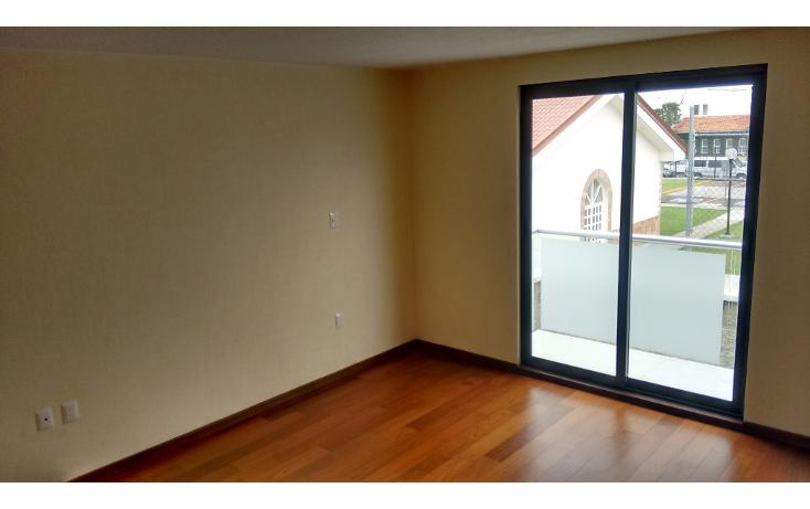 Foto de casa en venta en  , la estación, lerma, méxico, 1445623 No. 11