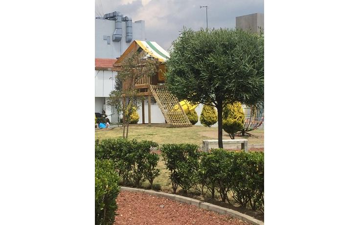 Foto de casa en venta en  , la estación, lerma, méxico, 1738208 No. 12