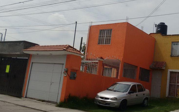 Foto de casa en venta en, la estación, mexicaltzingo, estado de méxico, 1770204 no 01
