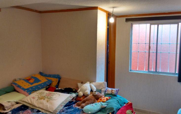 Foto de casa en venta en, la estación, mexicaltzingo, estado de méxico, 1770204 no 06
