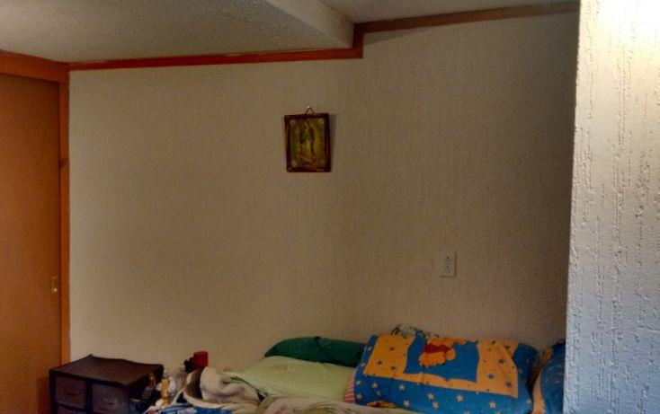 Foto de casa en venta en, la estación, mexicaltzingo, estado de méxico, 1770204 no 08