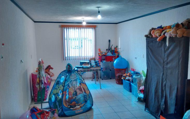Foto de casa en venta en, la estación, mexicaltzingo, estado de méxico, 1770204 no 09