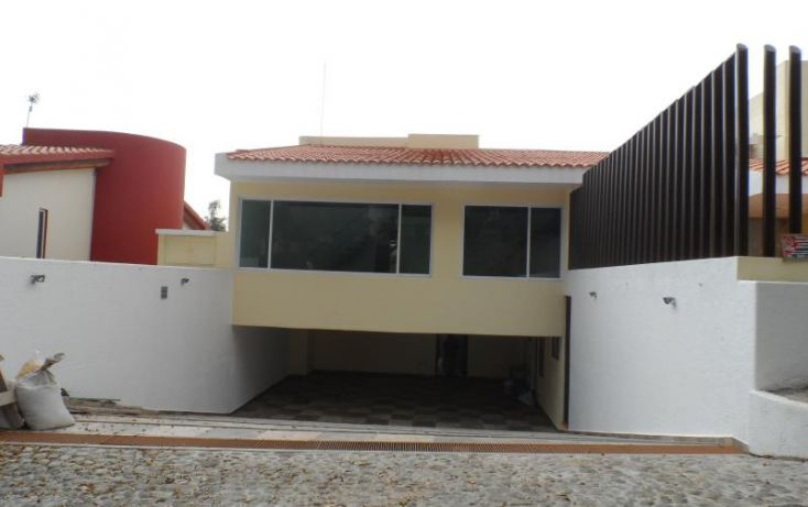 Foto de casa en venta en la estadia 9, la estadía, atizapán de zaragoza, estado de méxico, 1104045 no 01