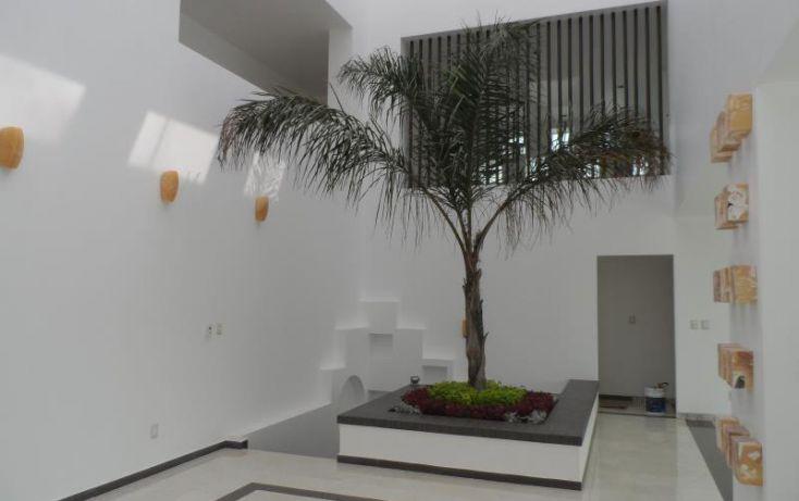 Foto de casa en venta en la estadia 9, la estadía, atizapán de zaragoza, estado de méxico, 1104045 no 02