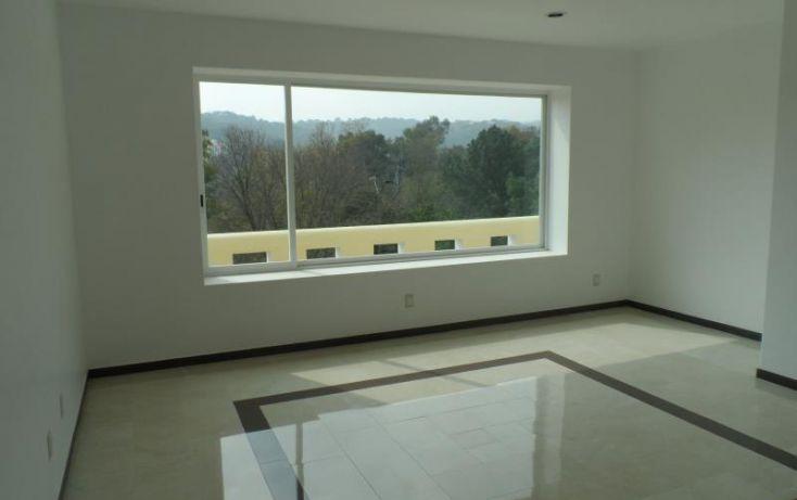 Foto de casa en venta en la estadia 9, la estadía, atizapán de zaragoza, estado de méxico, 1104045 no 03