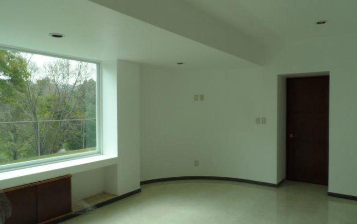 Foto de casa en venta en la estadia 9, la estadía, atizapán de zaragoza, estado de méxico, 1104045 no 07