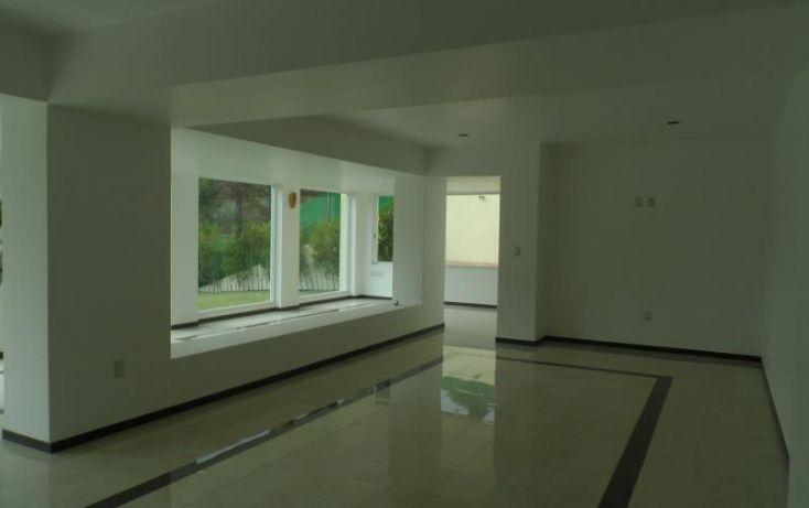 Foto de casa en venta en la estadia 9, la estadía, atizapán de zaragoza, estado de méxico, 1104045 no 08