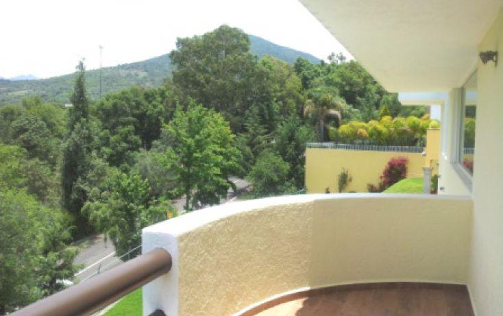 Foto de casa en venta en, la estadía, atizapán de zaragoza, estado de méxico, 1231167 no 03