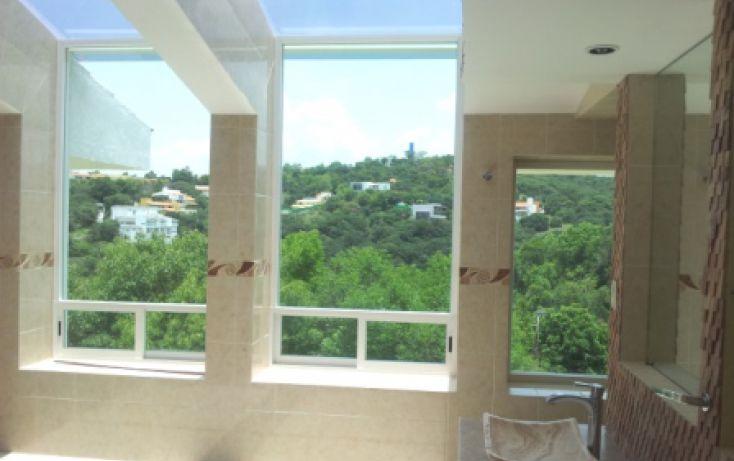 Foto de casa en venta en, la estadía, atizapán de zaragoza, estado de méxico, 1231167 no 06