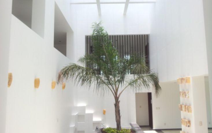 Foto de casa en venta en, la estadía, atizapán de zaragoza, estado de méxico, 1231167 no 07