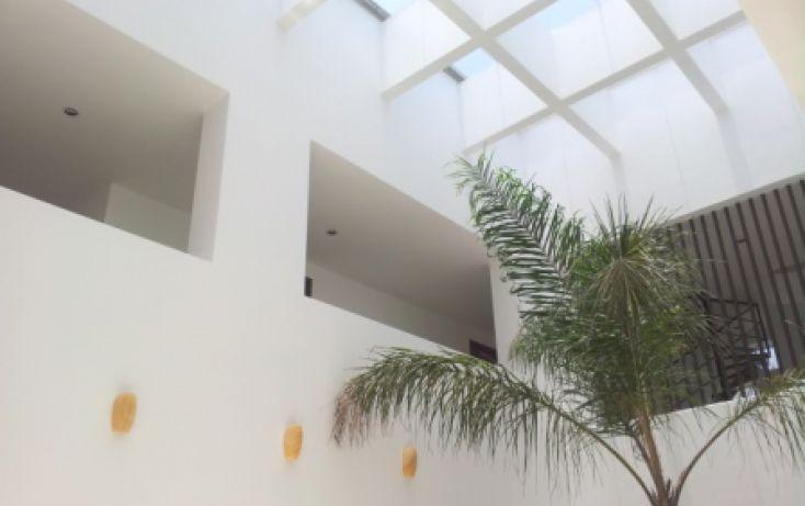 Foto de casa en venta en, la estadía, atizapán de zaragoza, estado de méxico, 1231167 no 09