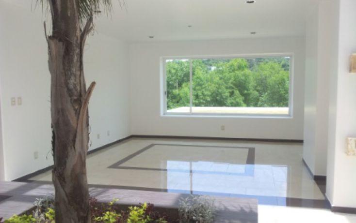 Foto de casa en venta en, la estadía, atizapán de zaragoza, estado de méxico, 1231167 no 10