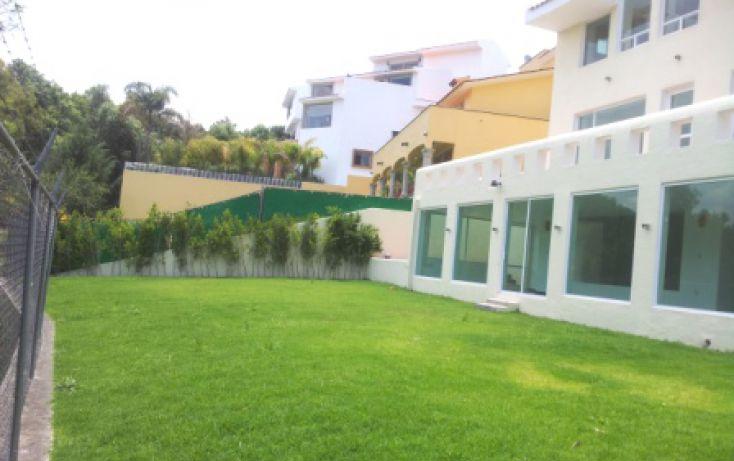Foto de casa en venta en, la estadía, atizapán de zaragoza, estado de méxico, 1231167 no 14