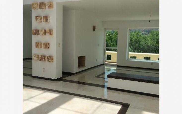 Foto de casa en venta en, la estadía, atizapán de zaragoza, estado de méxico, 1437143 no 01