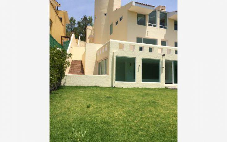 Foto de casa en venta en, la estadía, atizapán de zaragoza, estado de méxico, 1437143 no 02