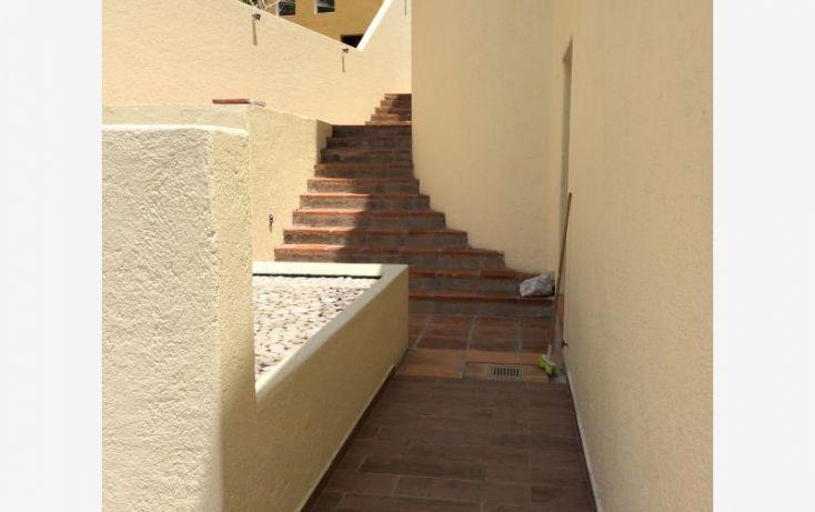 Foto de casa en venta en, la estadía, atizapán de zaragoza, estado de méxico, 1437143 no 04