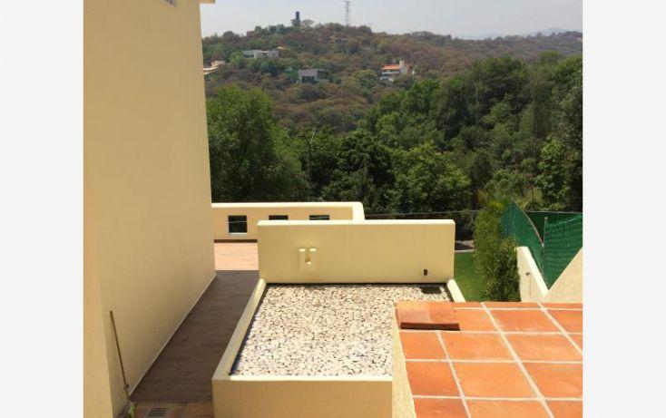 Foto de casa en venta en, la estadía, atizapán de zaragoza, estado de méxico, 1437143 no 05