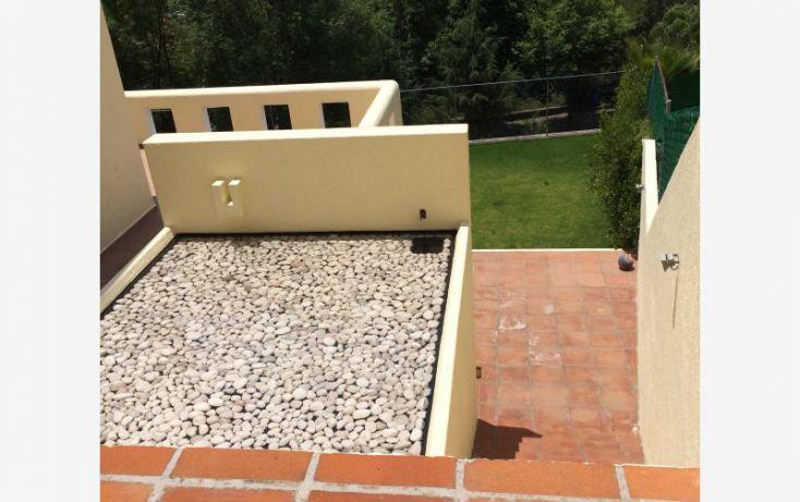 Foto de casa en venta en, la estadía, atizapán de zaragoza, estado de méxico, 1437143 no 06