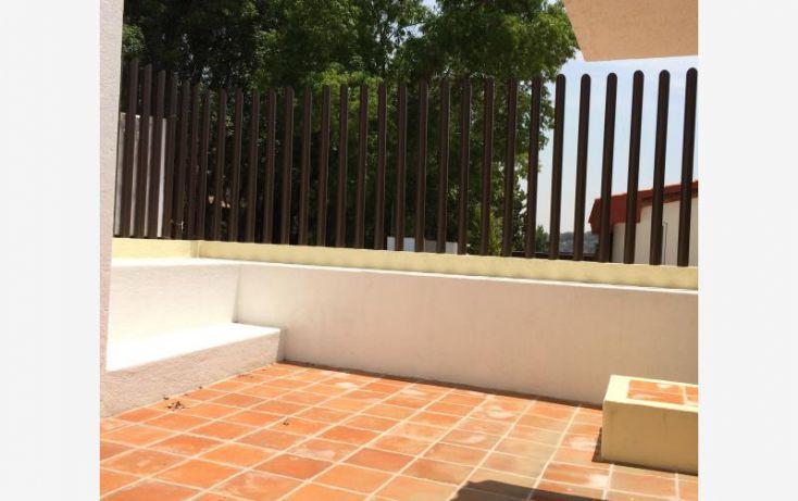 Foto de casa en venta en, la estadía, atizapán de zaragoza, estado de méxico, 1437143 no 07