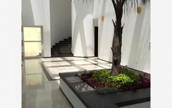 Foto de casa en venta en, la estadía, atizapán de zaragoza, estado de méxico, 1437143 no 08