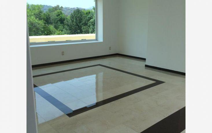 Foto de casa en venta en, la estadía, atizapán de zaragoza, estado de méxico, 1437143 no 09