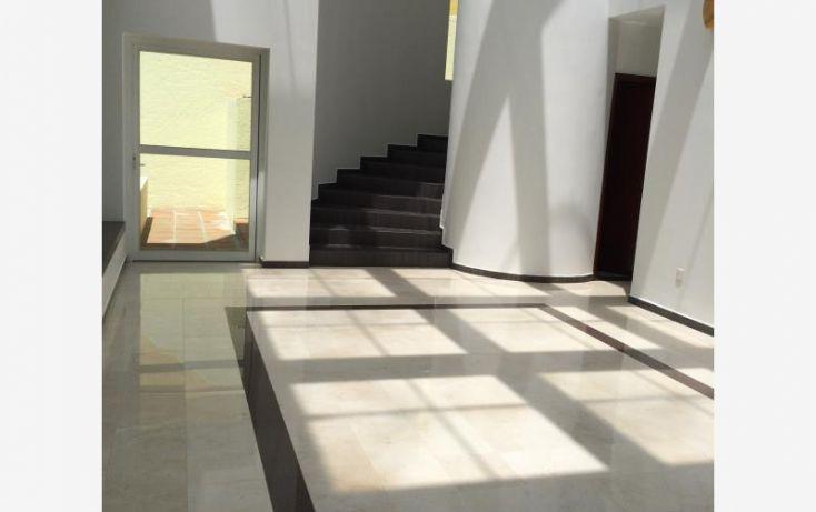 Foto de casa en venta en, la estadía, atizapán de zaragoza, estado de méxico, 1437143 no 10
