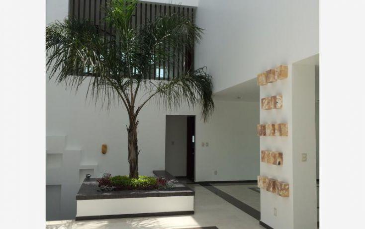 Foto de casa en venta en, la estadía, atizapán de zaragoza, estado de méxico, 1437143 no 11