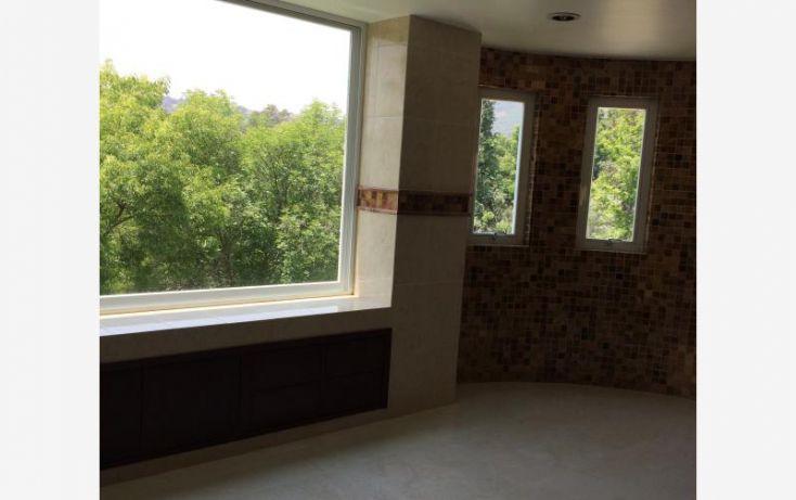 Foto de casa en venta en, la estadía, atizapán de zaragoza, estado de méxico, 1437143 no 13