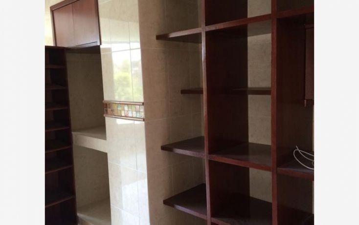 Foto de casa en venta en, la estadía, atizapán de zaragoza, estado de méxico, 1437143 no 15