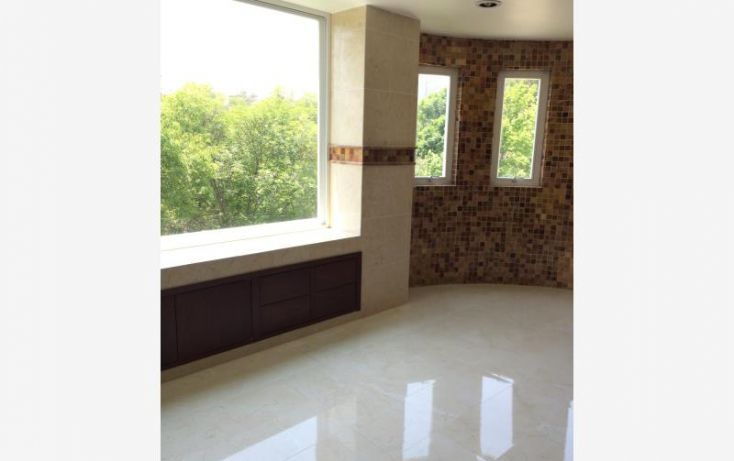 Foto de casa en venta en, la estadía, atizapán de zaragoza, estado de méxico, 1437143 no 17