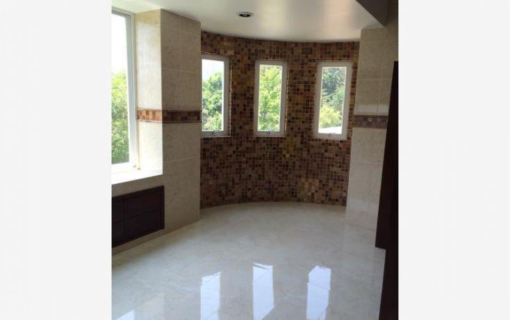 Foto de casa en venta en, la estadía, atizapán de zaragoza, estado de méxico, 1437143 no 18