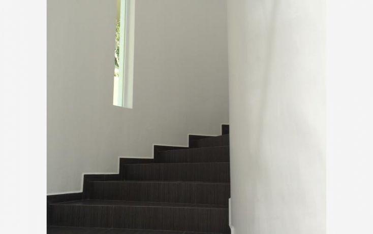 Foto de casa en venta en, la estadía, atizapán de zaragoza, estado de méxico, 1437143 no 20