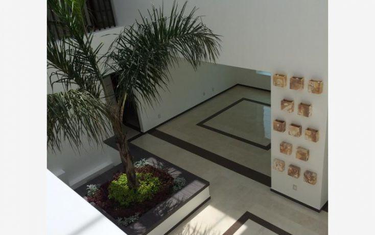 Foto de casa en venta en, la estadía, atizapán de zaragoza, estado de méxico, 1437143 no 21