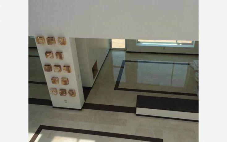 Foto de casa en venta en, la estadía, atizapán de zaragoza, estado de méxico, 1437143 no 22
