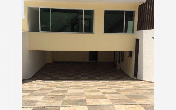 Foto de casa en venta en, la estadía, atizapán de zaragoza, estado de méxico, 1437143 no 25