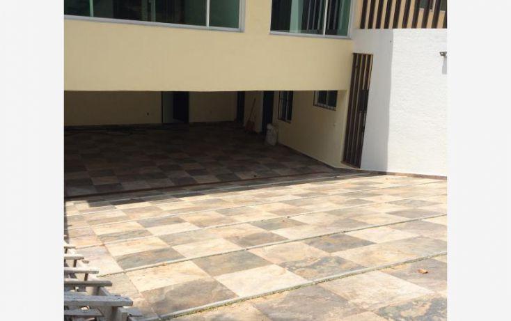 Foto de casa en venta en, la estadía, atizapán de zaragoza, estado de méxico, 1437143 no 26