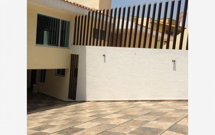 Foto de casa en venta en, la estadía, atizapán de zaragoza, estado de méxico, 1437143 no 27