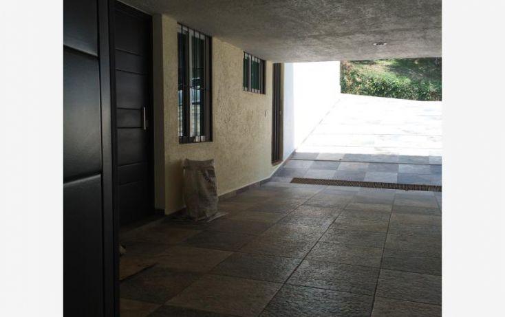 Foto de casa en venta en, la estadía, atizapán de zaragoza, estado de méxico, 1437143 no 28