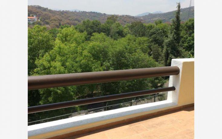 Foto de casa en venta en, la estadía, atizapán de zaragoza, estado de méxico, 1437143 no 30